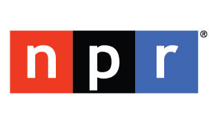File:National Public Radio logo.svg - Wikimedia Commons