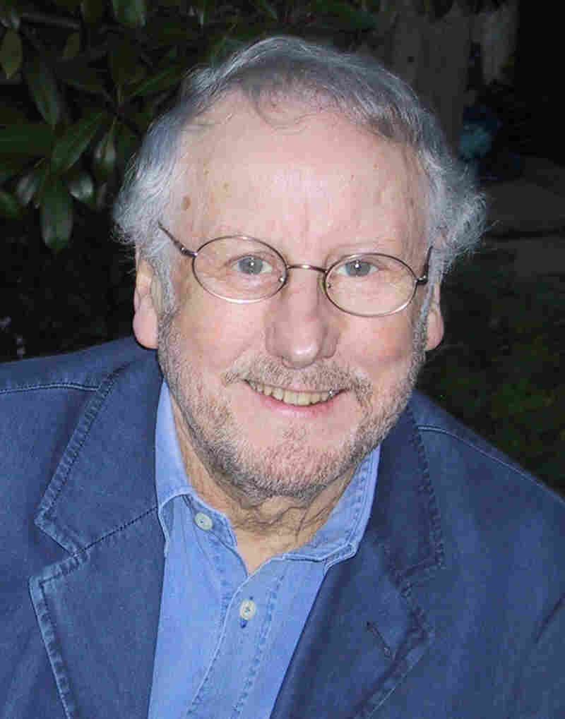 Before his death in 2012, Peter Evans wrote for the Daily Express, the Los Angeles Times, Vogue and many British newspapers. His other books include Peter Sellers and Nemesis.
