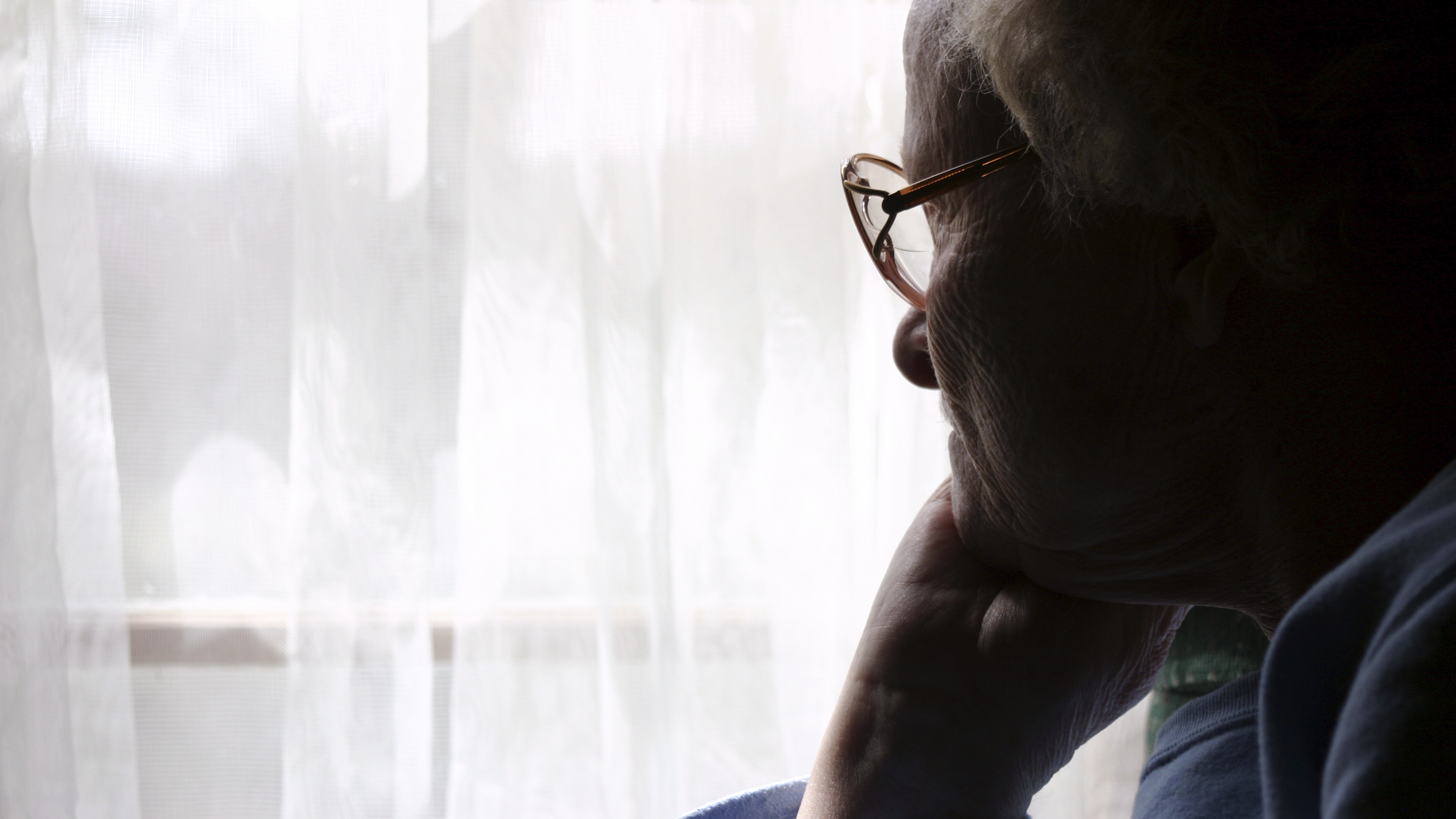 Depression May Increase The Risk Of Dementia Later On