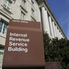 4 Facts You Might Not Have Known About The IRS Scandal