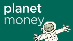 Planet Money Is Hiring