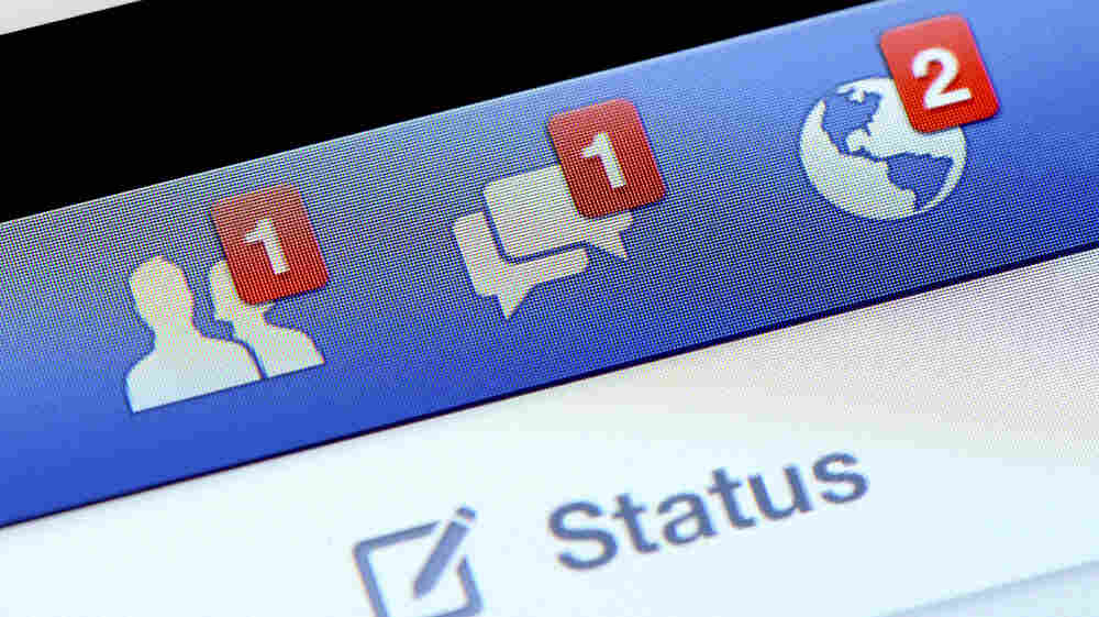 Facebook has admitted to a bug that exposed millions of users' contact information inadvertently.