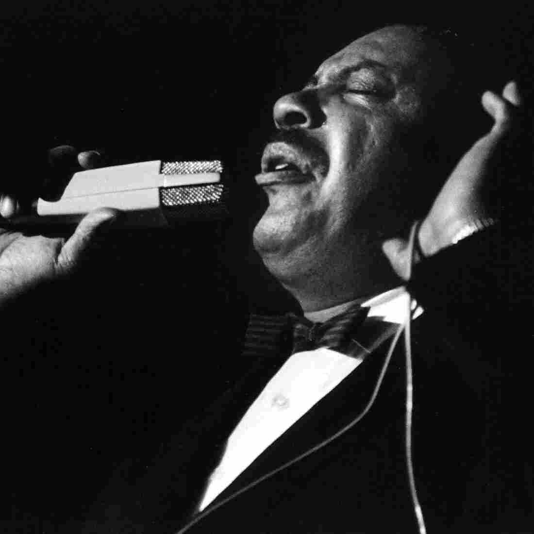 "When played on the radio in 1963, songs like Big Joe Turner's ""Shake, Rattle and Roll"" were code to Birmingham youths, telling them to assemble."