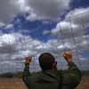 The immigration bill currently moving through the Senate would nearly double the number of Border Patrol agents.