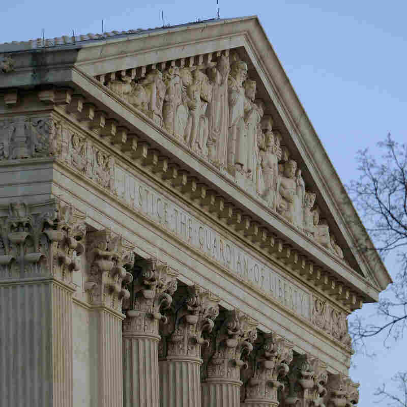 'Victory' For Landowners At The Supreme Court