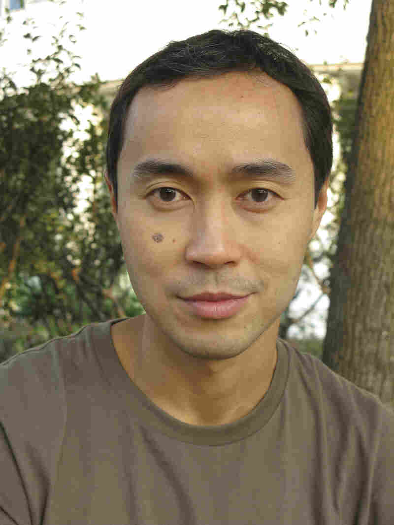 Tash Aw was born in Taipei, grew up in Malaysia, and now lives in London. His first book, The Harmony Silk Factory, won the Whitbread Award for First Novel and was long-listed for the Man Booker Prize.
