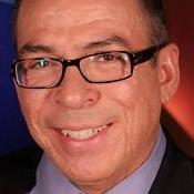 Alfredo Corchado is the Mexico bureau chief for The Dallas Morning News.