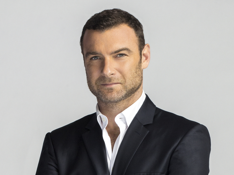as 39 ray donovan 39 liev schreiber cleans up hollywood 39 s messes npr. Black Bedroom Furniture Sets. Home Design Ideas