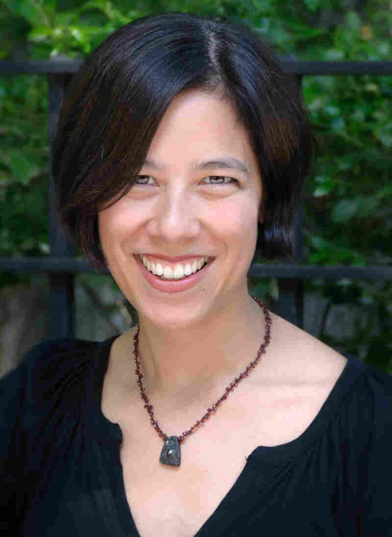 Susan Choi's previous novels include A Person of Interest and American Woman.