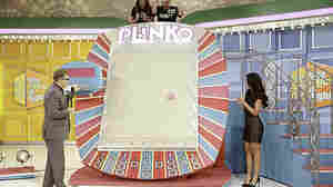 Let Us Now Have A Heated Argument About Plinko. I'll Start.