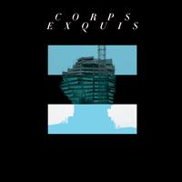 Daniel Wohl's new album Corps Exquis.