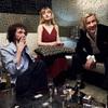 In Swinging '60s London, A Frisky' Look Of Love '