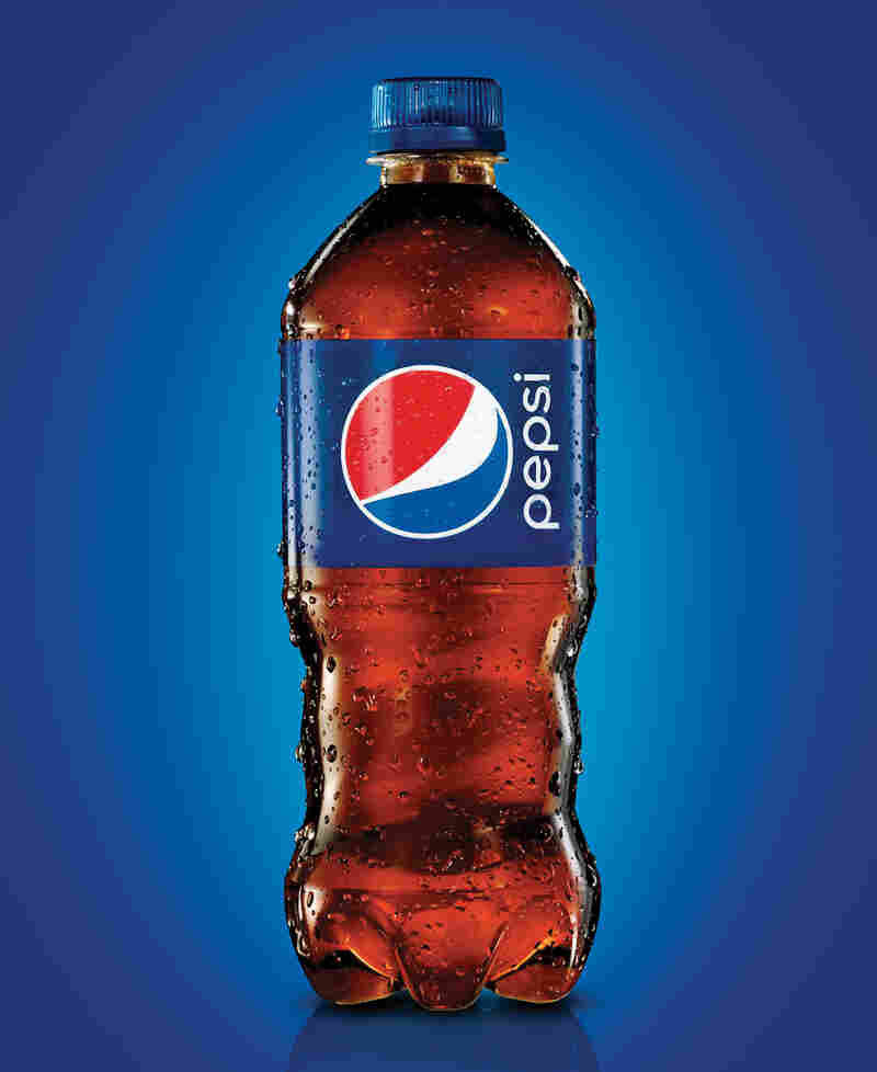 Pepsi says it plans to reformulate all its colas sold in the U.S. by February 2014 to eliminate 4-MEI, a chemical listed as a carcinogen by the state of California.