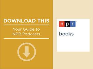 Download This: NPR Books