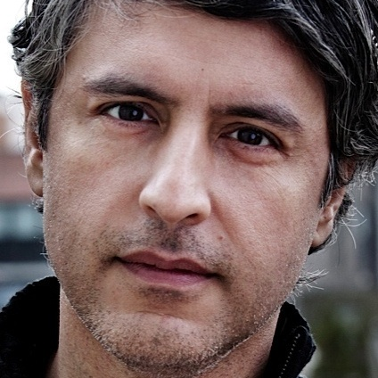 Reza Aslan is also the author of No god But God: The Origins, Evolution, and Future of Islam and Beyond Fundamentalism: Confronting Religious Extremism in the Age of Globalization.