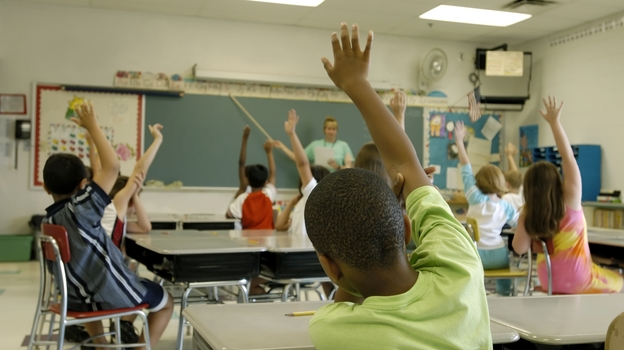 Advocates for Common Core standards say it will be harder for states to hide their failing schools. (iStockphoto.com)