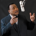 George Benson's latest album, Inspiration: A Tribute to Nat King Cole, is a tribute to his hero.