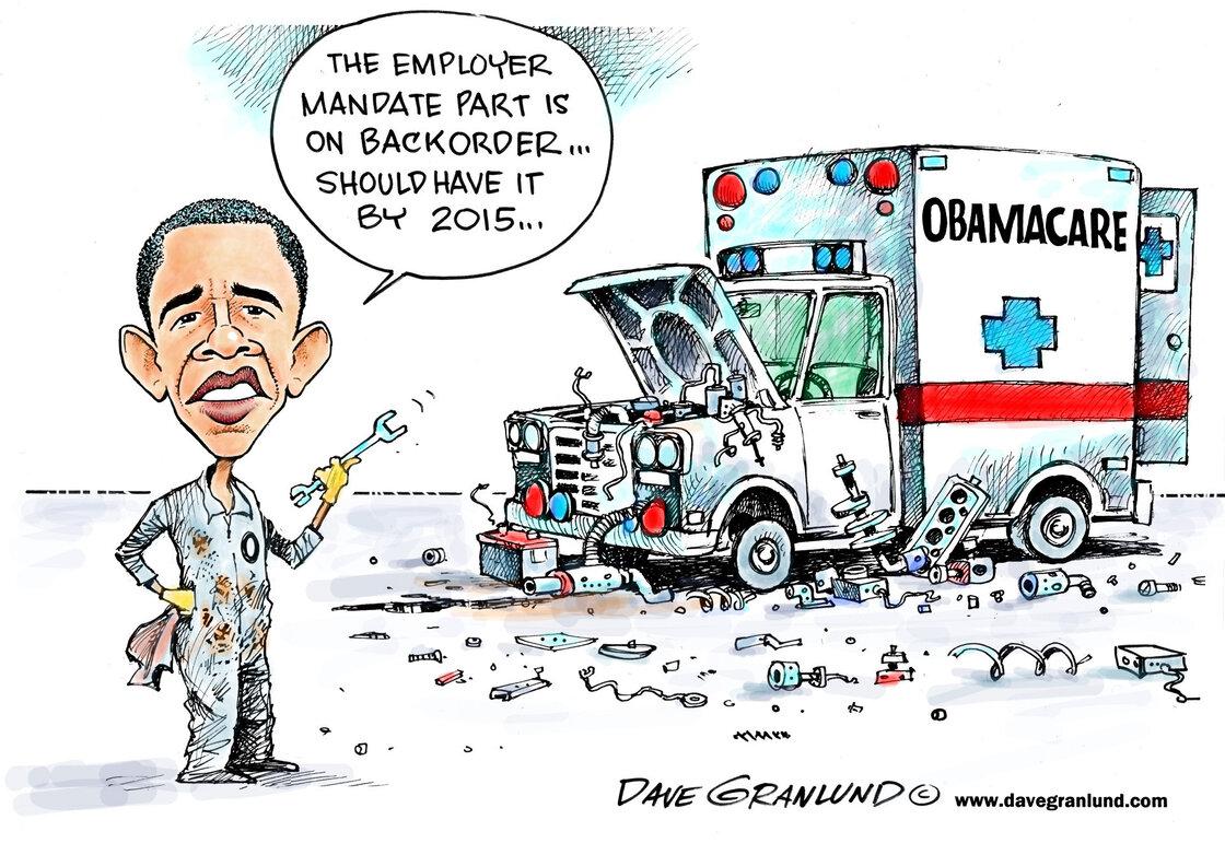 Barack Obama's Iraq