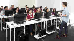 Call Centers Call On Multilingual Portuguese