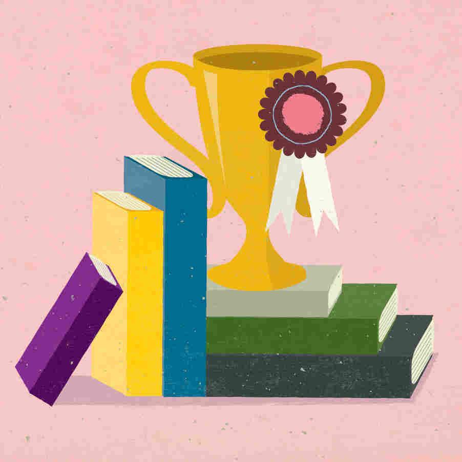 Best Of The Summer: 6 Books The Critics Adore