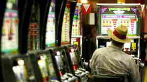 NYT Excerpt: Can A Casino Save A Struggling Town?