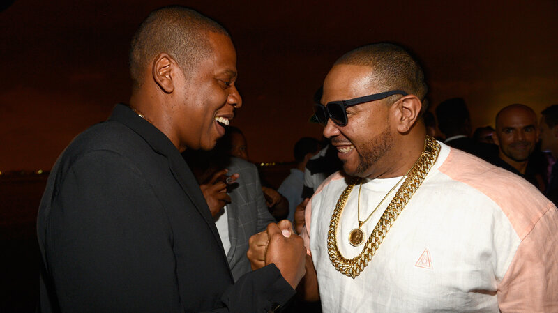 Jay zs magna carta is a fait accompli the record npr jay zs magna carta is a fait accompli malvernweather Image collections
