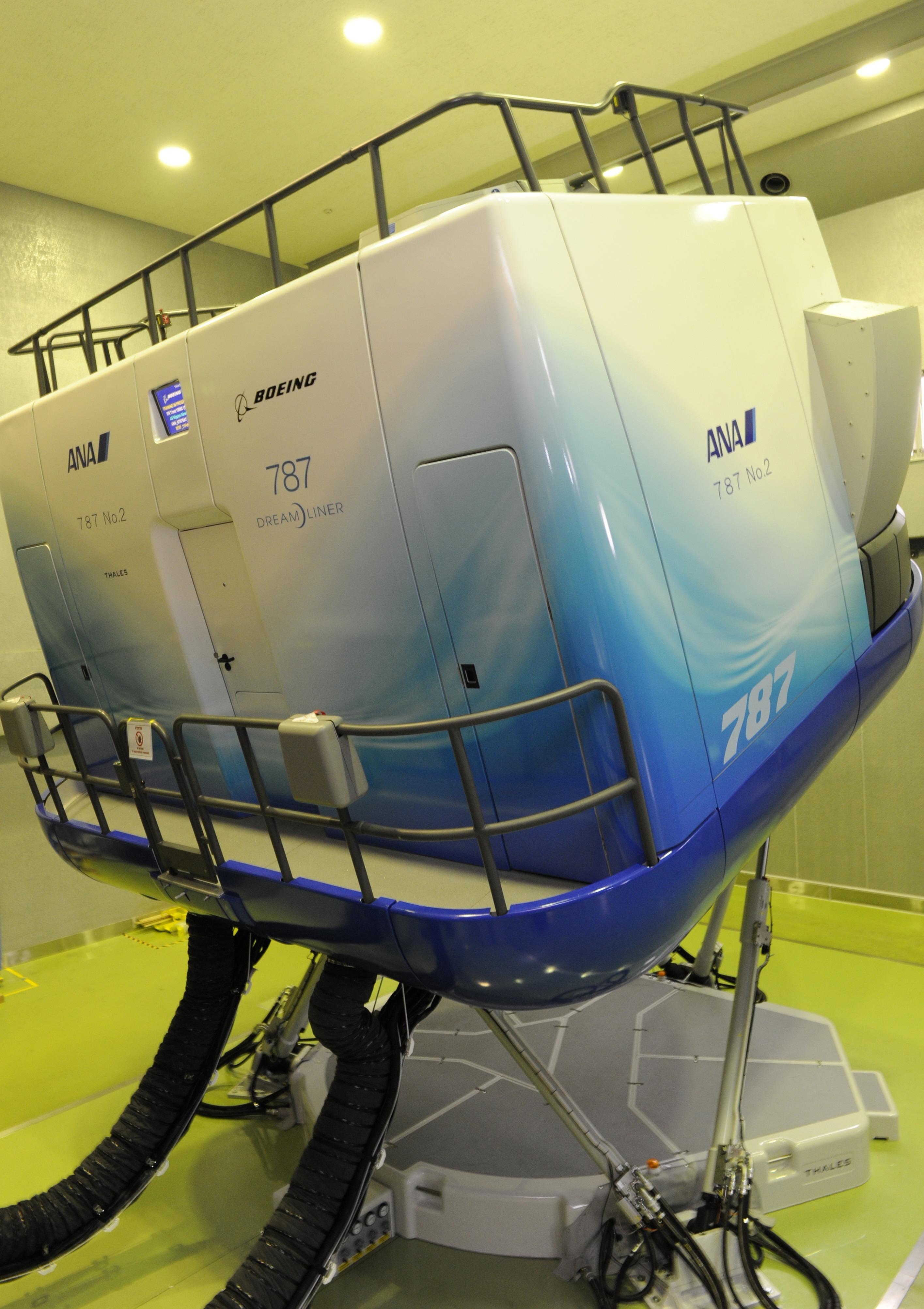 After Asiana Crash, Pilot Training Gets New Scrutiny