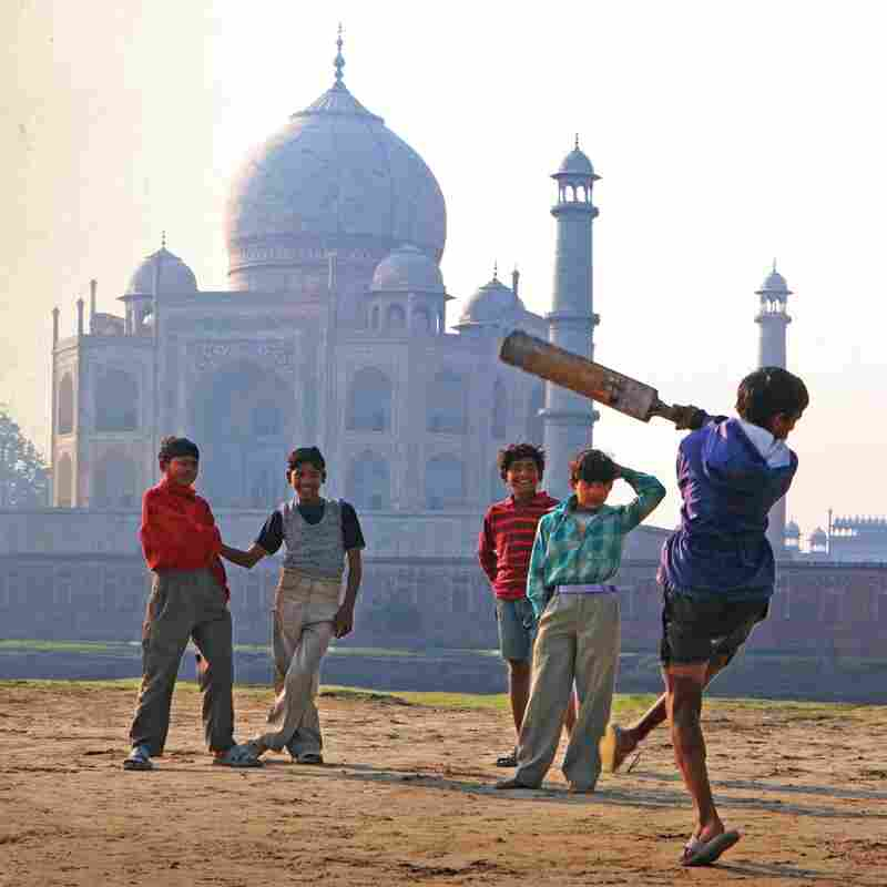 How Cricket Mirrors Indian Society, For Better And For Worse