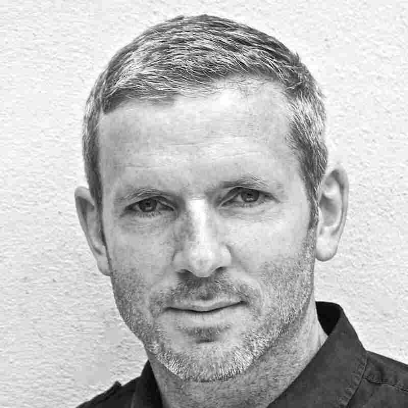 Kevin Maher has written features and film criticism for the Guardian, the Observer, and Time Out.