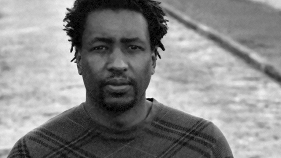 Mukoma Wa Ngugi is an assistant professor of English at Cornell University. His previous books include Nairobi Heat and the poetry collection Hurling Words at Consciousness. (Courtesy Melville House Publishing)