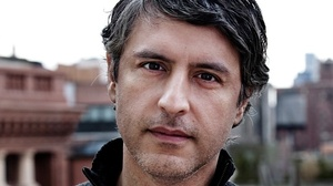 Reza Aslan writes for The Daily Beast. He has previously written No god but God: The Origins, Evolution, and Future of Islam.