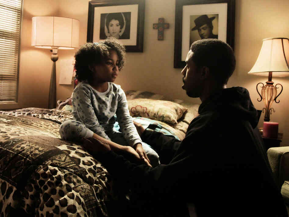 Based on a true story, Fruitvale Station won the Grand Jury Prize at the 2013 Sundance Film Festival. Michael B. Jordan stars as Oscar Gran