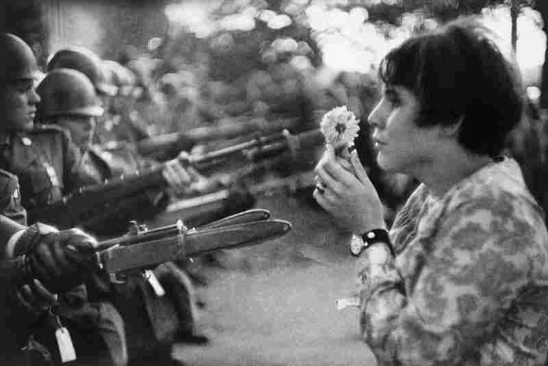 Washington, 1967