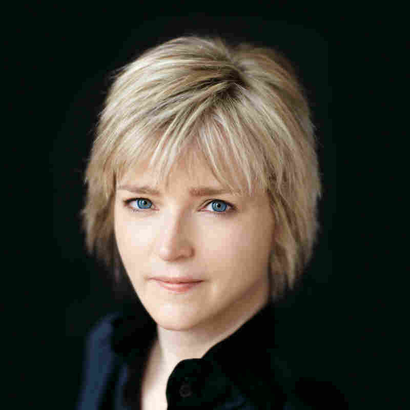 Karin Slaughter is also the author of the books Blindsighted and Indelible.
