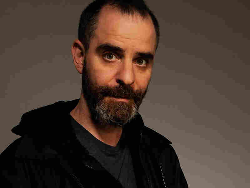 David Rakoff's other works include Fraud, Don't Get Too Comfortable, and Half Empty. He died in 2012.