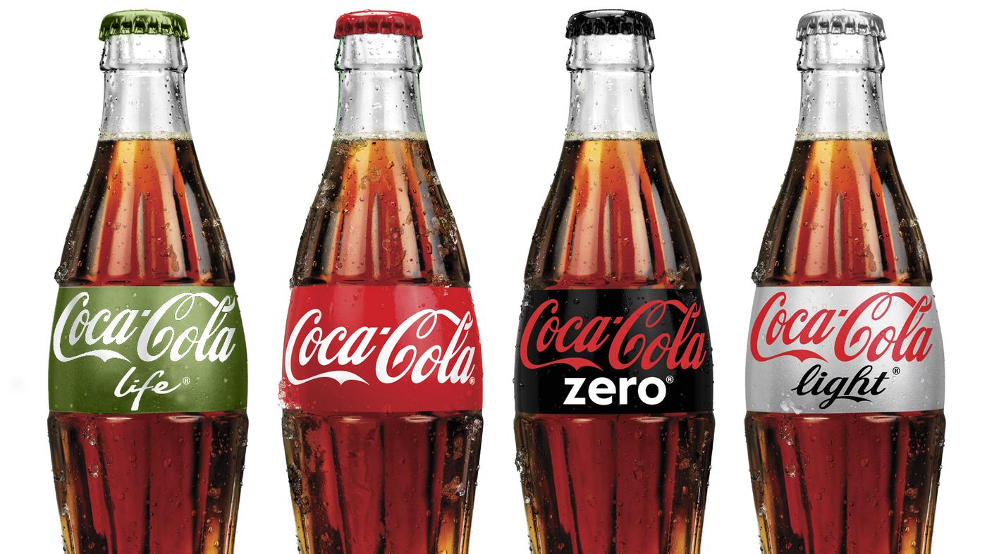 in argentina  coca