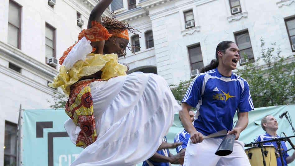 Various - Sambas De Enredo Das Escolas De Samba Do Grupo 1A - Carnaval 82