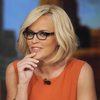 Jenny McCarthy, a regular guest host on The View, has been selected as a permanent co-host beginning in September. The appointment has sparked controversy because of McCarthy's anti-vaccination advocacy.