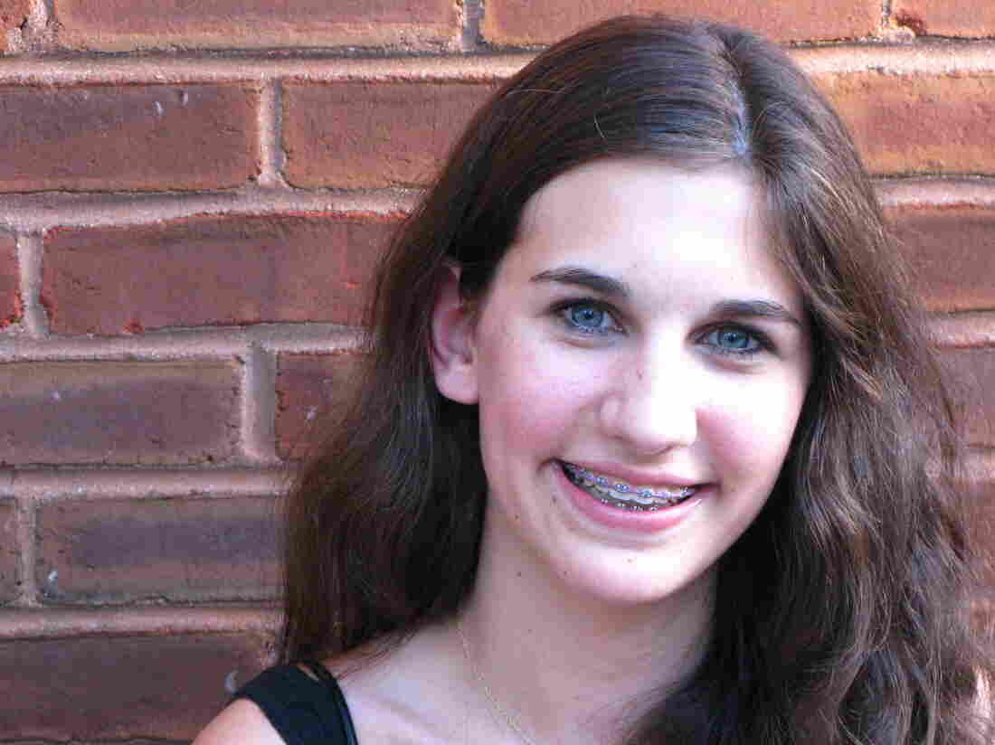 Rachel Arbacher