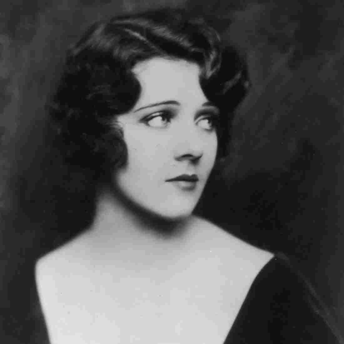 For Actress Ruby Keeler, Another Opening, Another Show