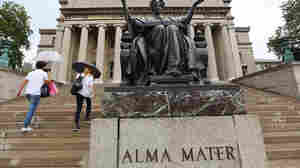 Reports: Deal Reached To Lower Rates On Student Loans