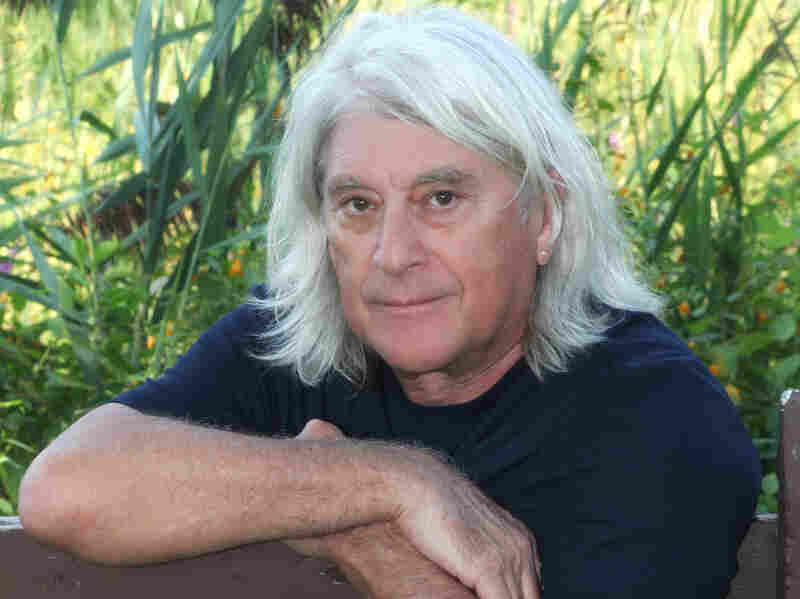 John Dufresne is the author of five novels and two short story collections.