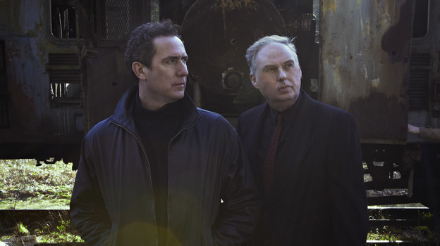 Orchestral Manoeuvres in the Dark (Big Hassle Media)