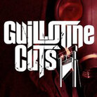 Cover of Guillotine Cuts
