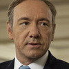 House Of Cards, starring Kevin Spacey, received nine Emmy nominations this morning.
