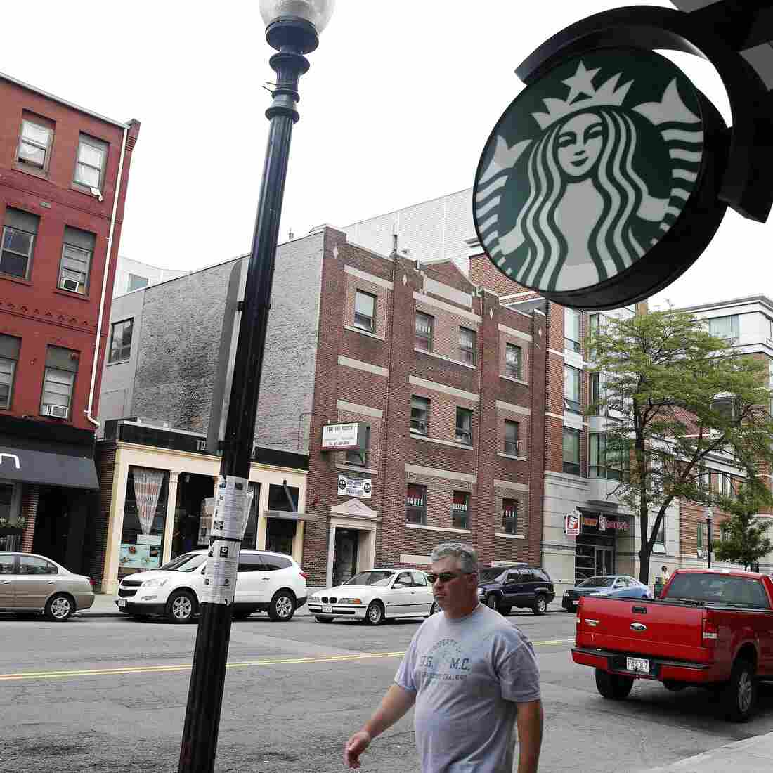 South Boston Transformed In Whitey Bulger's Absence