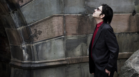 Grant Hart has had an enigmatic career since his days drumming with the influential punk trio Hüsker Dü.