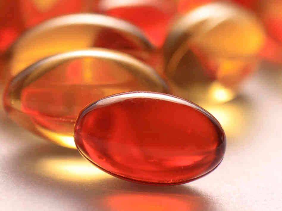 "Ads often tout dietary supplements and vitamins as ""natural"" remedies. But studies show megadoses of some vitamins can actually boost the risk of heart disease and cancer, warns Dr. Paul Offit."