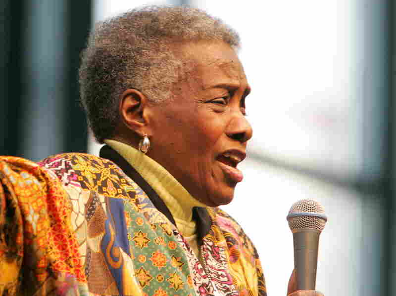 Carline Ray, who sang with The International Sweethearts of Rhythm and Mary Lou Williams died on July 18 at the age of 88.