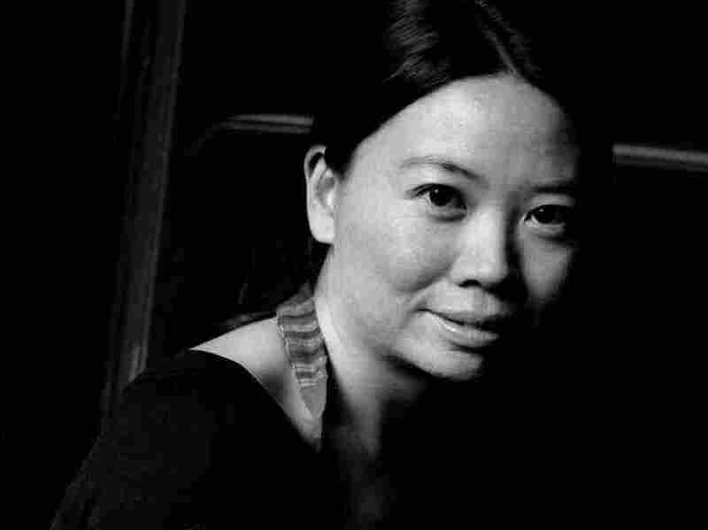 Jennifer Lin-Liu is a chef at Black Sesame Kitchen, her restaurant and cooking school in Beijing. She is also the author of Serve the People.